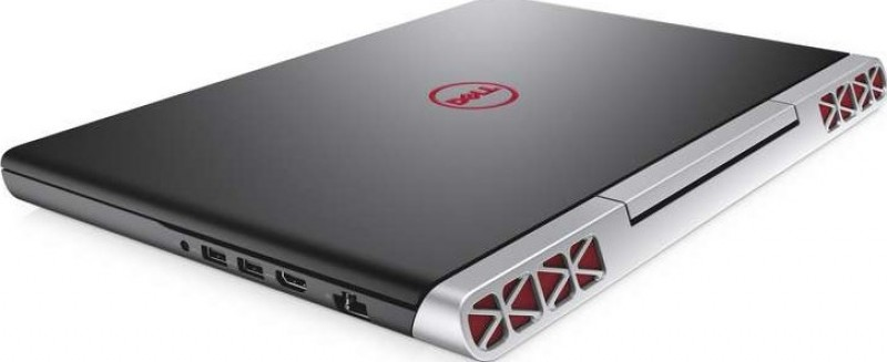 Dell Gaming 7567 - i5