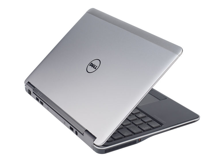 Dell Ultrabook E7240