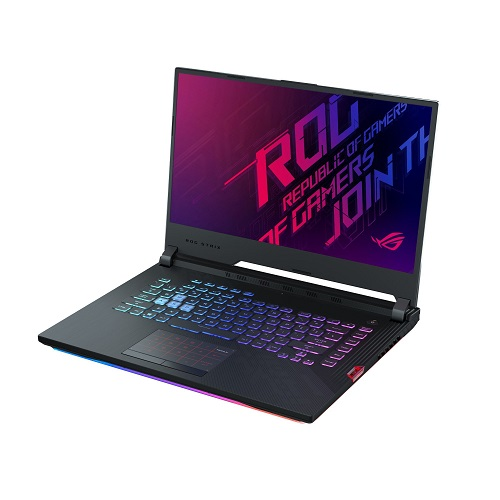 Asus ROG Strix G531GD