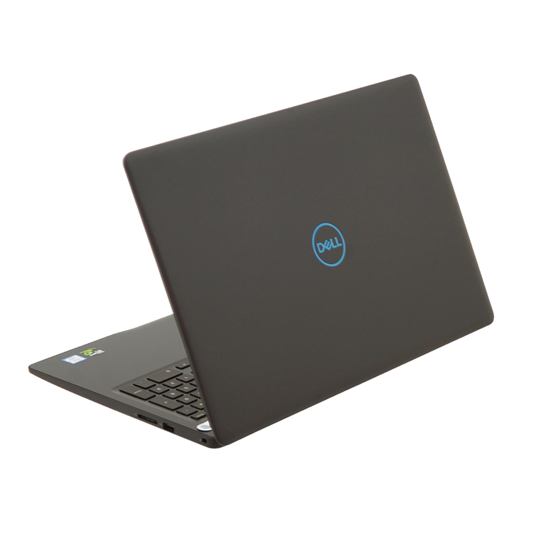 Dell Gaming G3 - 3579