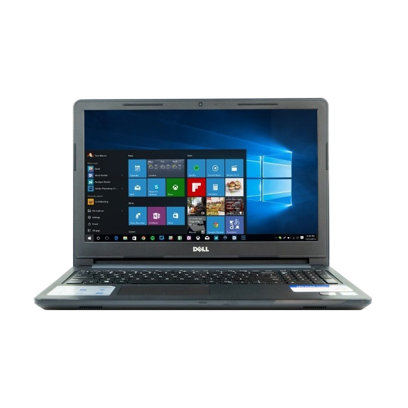 Dell Inspiron N3567