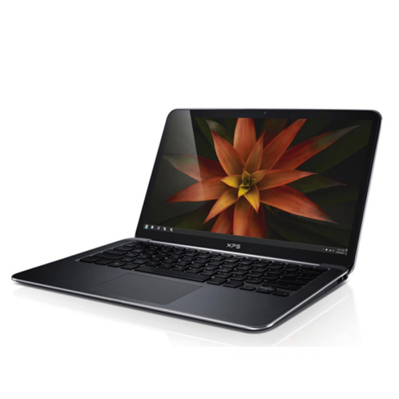 Dell XPS 13 - Core i5