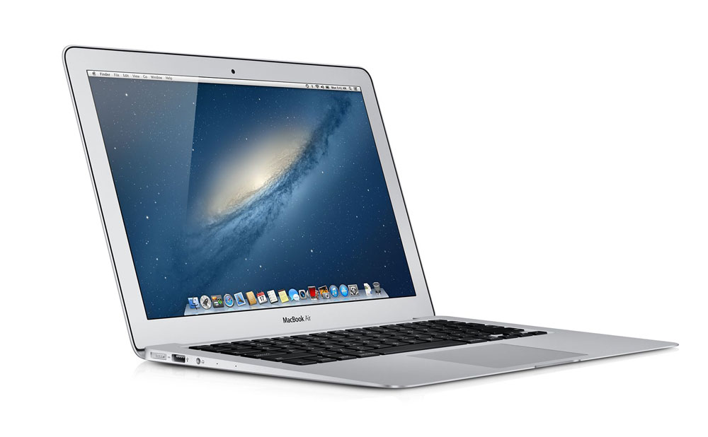 Macbook Air 13 inches Model 2014