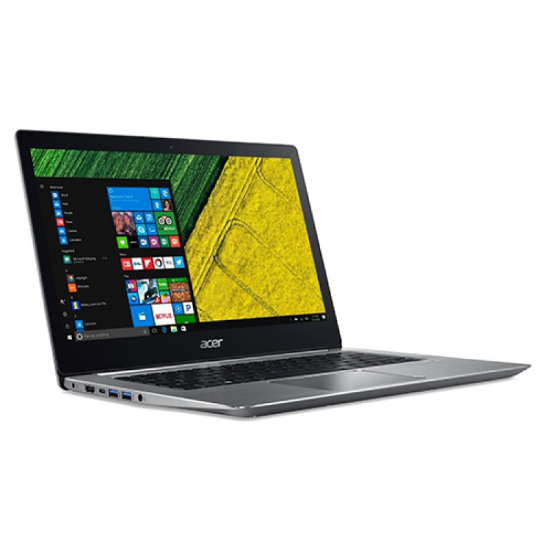 Acer Swift SF315