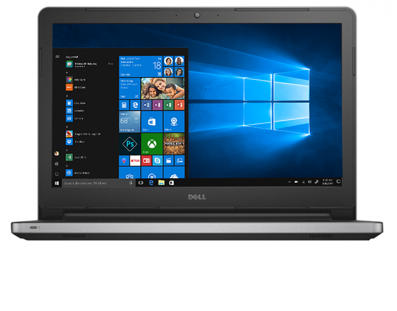 Dell Inspiron N5459