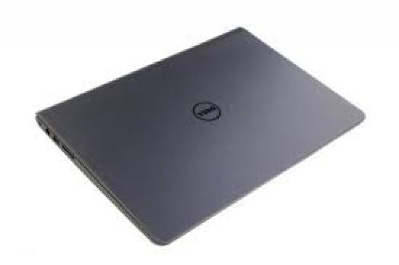 Dell Ultrabook E3450