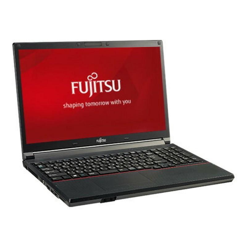 Fujitsu Lifebook A574