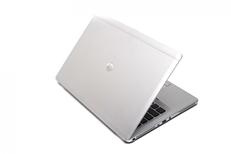 HP Folio 9470M - Core i5