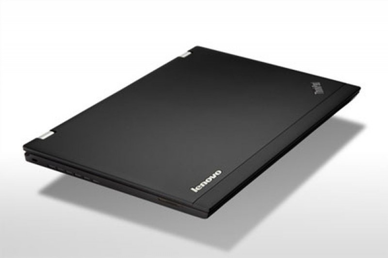 ThinkPad T430U - Core i7